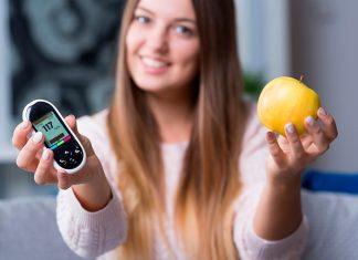 داء السكري: ما هو؟ وما هو النظام الغذائي الأفضل؟