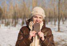 ما علاقة السمنة بفصل الشتاء؟