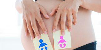 هل تغيير نظامك الغذائي يساهم بتحديد جنس طفلك؟
