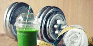 خسارة الوزن بالرياضة: كيفية الحفاظ على العضلات