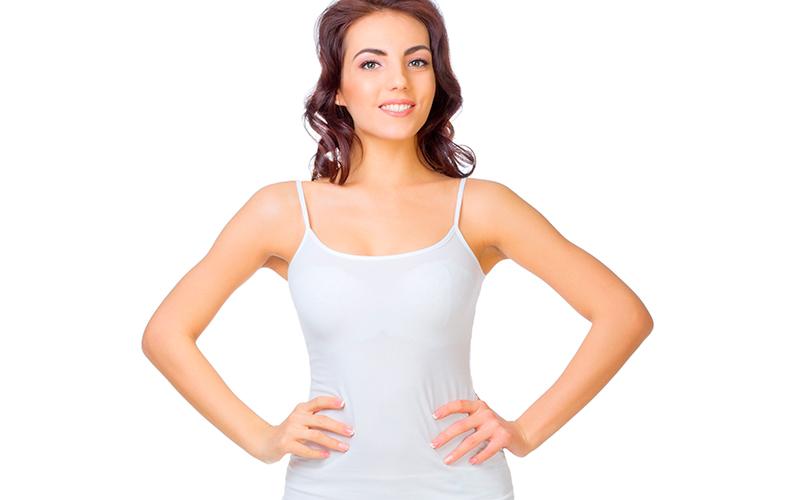 تعرّف على وزنك الصحي من خلال مؤشر كتلة الجسم (BMI)