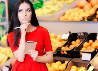 الأطعمة التي تساعد على تعزيز الذاكرة