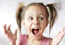 هل السكر يجعل الطفل مفرط النشاط؟