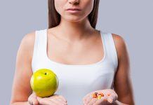 التفاعلات بين الغذاء والدواء و تأثيراتها على الجسم؟