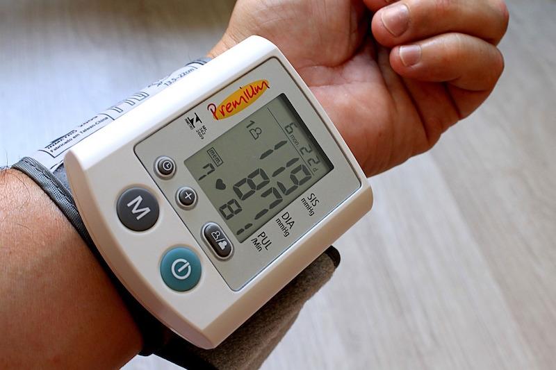 المسموح والممنوع من الأطعمة لخفض ضغط الدم